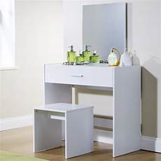 ave uli dressing table set with mirror reviews