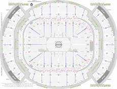 Aa Arena Miami Seating Chart Miami American Airlines Arena Ufc Mma Fights Fully