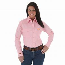 mid sleeve shirts for resistant fr resistant sleeve solid womens shirts by