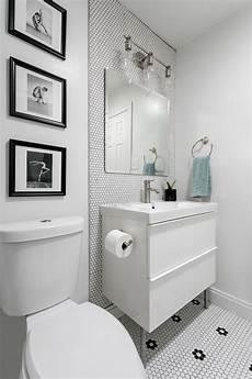 Austin Bathroom Design Canterbury Remodel Eclectic Bathroom Austin By