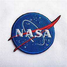 embroidery patches nasa patch jacket patch nasa embroidery patch nasa embroidered