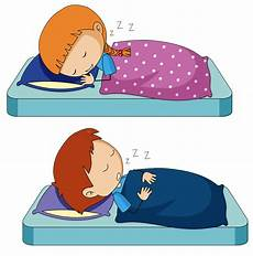 naptime clipart proper sleep naptime proper sleep