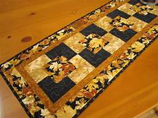 table runner new 626 patchwork table runner ideas