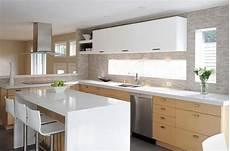 2018 Kitchen Cabinet Designs Why Modern Kitchen Is Trending In 2018 Tango Kitchens