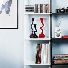 normann copenhagen swing vase 販売終了 swing vase normann copenhagen scope