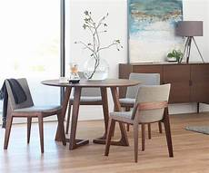 Dining Table Card Design Cress Dining Table Round Dania Furniture