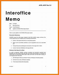 Interoffice Memo Sample Interoffice Memo Sample Format Web Marketing Manager