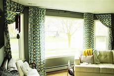 How To Hang Curtains Properly How To Hang Curtains A Basic Guide