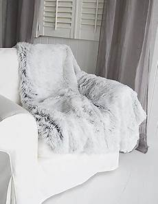Gray Throws And Blankets For Sofa 3d Image by Shades Of Grey 10 Gorgeous Grey Home Ideas Fresh Design