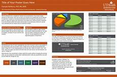 Academic Presentation Template 8 Best Photos Of Educational Research Poster Template