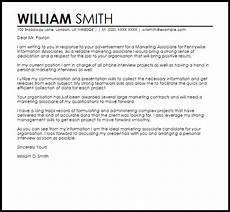 Block Cover Letter Modified Block Format Sample Cover Letter Sample Cover
