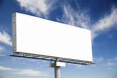 Billboard Design Template Billboard Template Playbestonlinegames