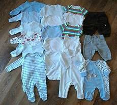 baby boy clothes 0 3 months baby boy clothes 0 3 months 163 5 50 picclick uk