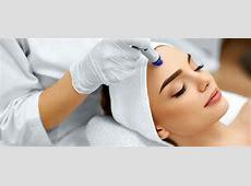 Know more about Natural Vitiligo treatment system ? Searcde