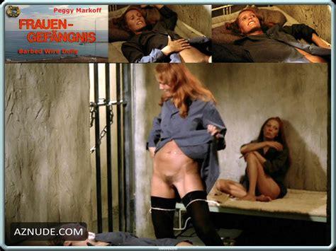 Sexy Webcam Girls Carmen