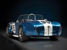 1964 shelby cobra usrrc roadster csx 2557 race racing