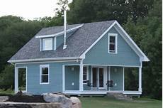 cottage house plans guest cottage 30 727 associated