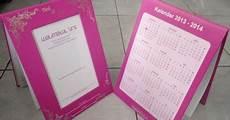 undangan frame foto kalender percetakan bekasi printing