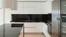 black kitchen backsplash ideas 9 bold and beautiful backsplash designs that will