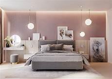da letto rosa 80 idee per arredare una da letto moderna