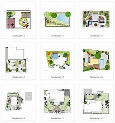 Free Gardening Plans Garden Plan Tips How Tos And Examples Of Garden Plans