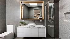 bathroom renos ideas accessible as you age bathroom renovations refresh