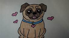 desenho faceis desenhos faceis de fazer como desenhar um cachorrinho fofo