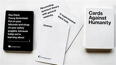 Example Of Cards Against Humanity Cards Against Humanity Basic Us Version 11street