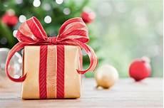 weihnachtsgeschenke foto gift guide cecchi new york