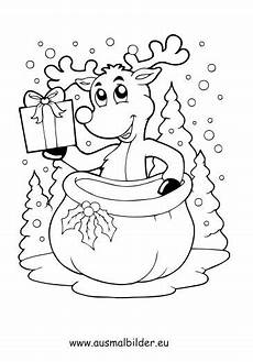 malvorlagen weihnachten pdf ausmalbilder f 252 r kinder