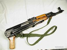 Norinco Ak47 Underfolder For Sale