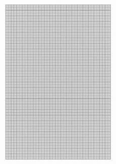 2mm Graph Paper File Graph Paper Mm A4 Pdf Wikipedia