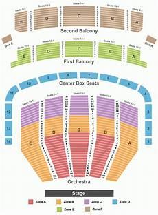 Door County Auditorium Seating Chart Keller Auditorium Seat Map Brokeasshome Com