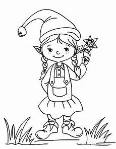 coloring pages at getcolorings free
