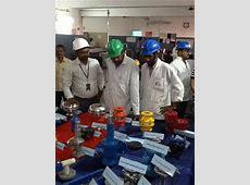 industrial valves manufacturers industrial valves market industrial valves manufacturers in