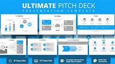 Powerpoint Deck Template 7757 01 Ultimate Pitch Deck Powerpoint Template Slidemodel