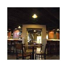 Tazinos Pizza Tazinos Closed 33 Reviews Pizza 8201 S Howell Ave