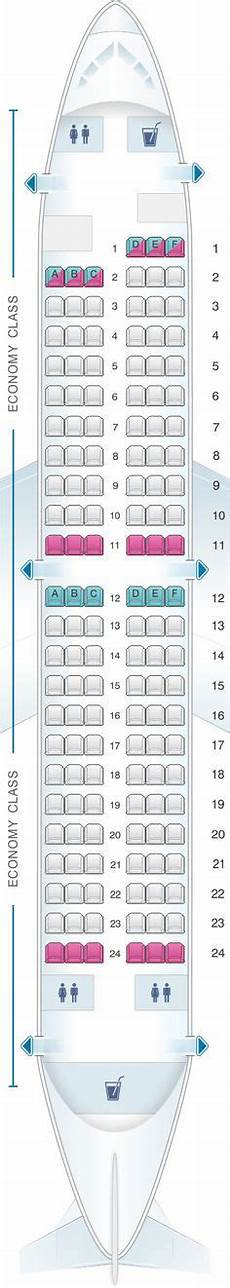 Airbus A380 Seating Chart Asiana Seatguru Seat Map Asiana Airbus A380 800 388 Asiana