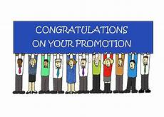Congratulations On Promotion Quot Congratulations On Your Promotion Quot By Katetaylor Redbubble