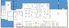 Machine Shop Floor Plans Our Shop The Manufactory