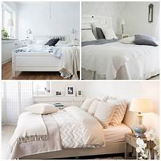da letto matrimoniale piccola da letto moderna piccola dk41 187 regardsdefemmes