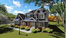 Storey Floor Plans 2 Story Open Concept Home 89997ah Architectural