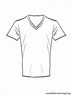 T Shirt Malvorlagen Kostenlos Quiz Die 20 Besten Ideen F 252 R T Shirt Malvorlagen Kostenlos