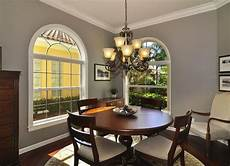 Colors To Paint A Room Paint Colors For Small Spaces 7 To Try Bob Vila