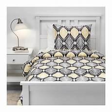 ikea australia affordable swedish home furniture