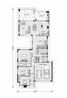 Gj Gardner Floor Plans Stillwater 300 Our Designs Home Builders In New South