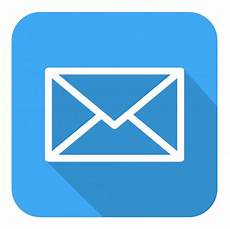 Email Contacts Email Internet And Social Media Nidirect
