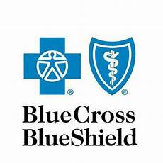 Blue Cross Blue Shield Nc Customer Service Blue Cross Blue Shield Review 2018 Business Com
