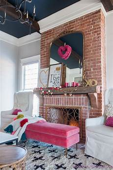 Decorate Room Our Colorful Whimsical S Day Living