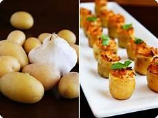 appetizers potato denisgarza s artichoke stuffed baked potato bites